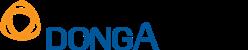 1.logo 1 dong-duong ban-file png_1