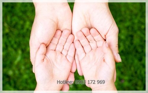 Xà phòng chứa glycerin và các tinh chất dưỡng ẩm sẽ là bạn đồng hành không thể thiếu cho làn da của bạn