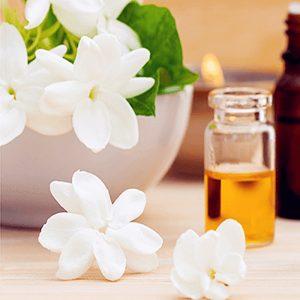Tinh dầu Hoa Lài Nguyên Chất 100% | Jasmine Essential Oil Pure 100%