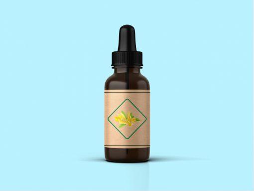 Tinh dầu Ngọc Lan Tây Ylang nguyên chất làm xà phòng handmade
