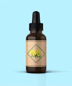 Tinh dầu hoa anh thảo nguyên chất tại HCM