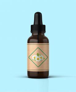 Tinh dầu Hoa Cúc Nguyên chất làm xà phòng mùi dịu nhẹ