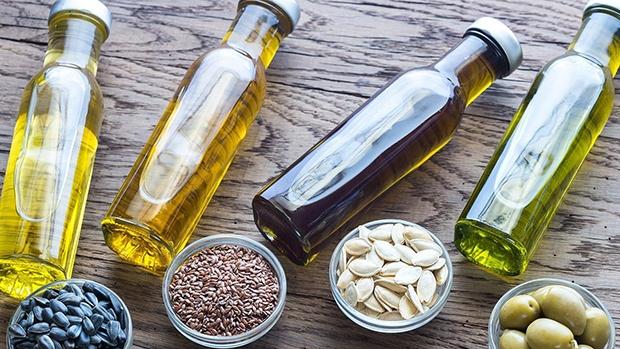 Lựa chọn loại tinh dầu phù hợp