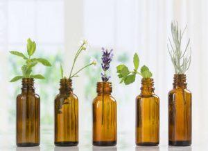 4 loại tinh dầu trị mụn hiệu quả mà bạn nên biết